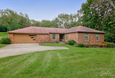 26141 North Greenbriar Court Lake Barrington IL 60010
