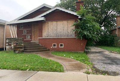 7243 South Seeley Avenue Chicago IL 60636