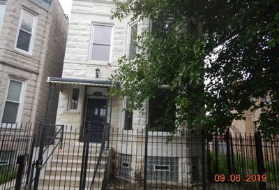 3946 West Arthington Street Chicago IL 60624