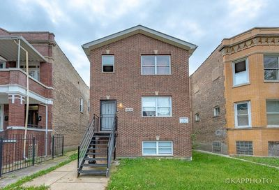 6936 South Peoria Street Chicago IL 60621