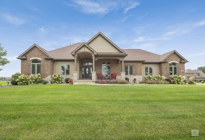 5836 Whitetail Ridge Drive Yorkville IL 60560