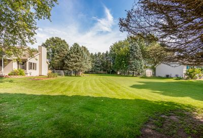 1782 Suzy Street Lake Holiday IL 60548