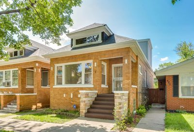 625 East 92nd Street Chicago IL 60619