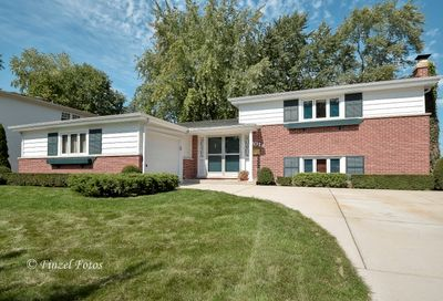 1014 West Alleghany Drive Arlington Heights IL 60004