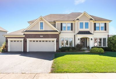 2899 Cryder Way Yorkville IL 60560