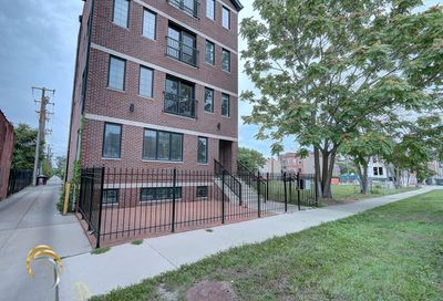 548 East 50th Street Chicago IL 60615