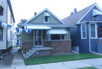 13013 South Carondolet Avenue Chicago IL 60633