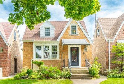 3437 North Rutherford Avenue Chicago IL 60634