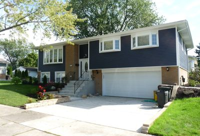 5775 150th Place Oak Forest IL 60452
