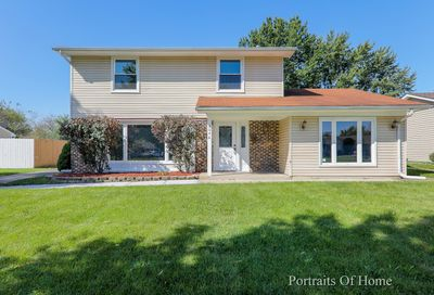 8046 South Carnaby Court Hanover Park IL 60133