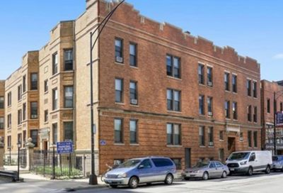 Address Withheld Chicago IL 60610