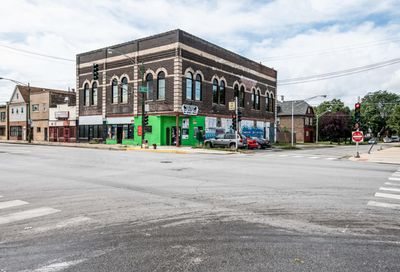 10600 South Torrence Avenue Chicago IL 60617