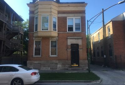 847 East 65th Street Chicago IL 60637