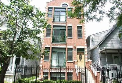 1932 West Diversey Parkway Chicago IL 60614