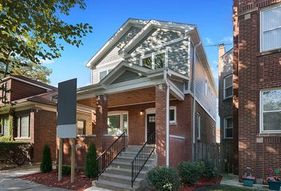5134 North Troy Street Chicago IL 60625