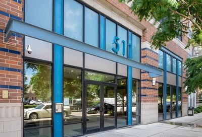 511 West Division Street Chicago IL 60610