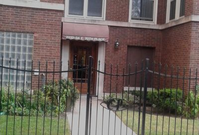 2232 East 70th Place Chicago IL 60649