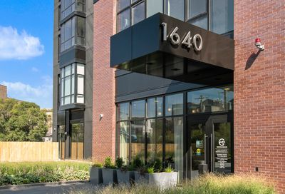 1640 West Division Street Chicago IL 60622