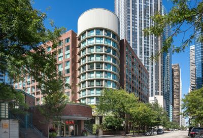 480 North Mcclurg Court Chicago IL 60611
