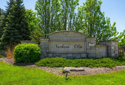 Lot 4 Leanda Lane South Barrington IL 60010