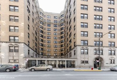 1755 East 55th Street Chicago IL 60615