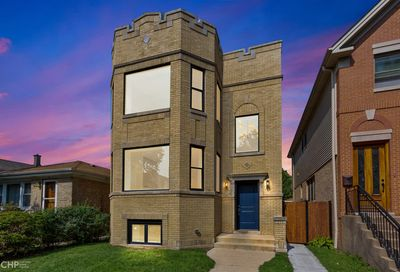 2636 West Carmen Avenue Chicago IL 60625