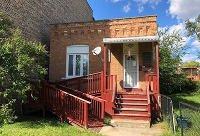 4832 West Congress Parkway Chicago IL 60644