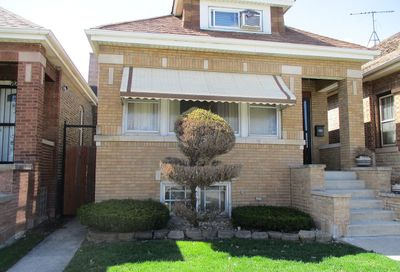 7018 South Bell Avenue Chicago IL 60636
