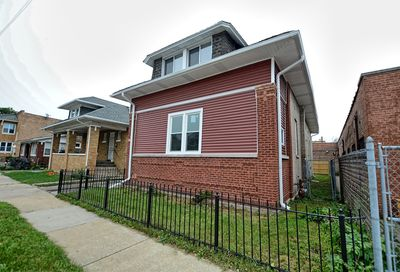 2515 East 72nd Place Chicago IL 60649