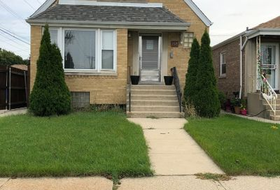 5515 South Keeler Avenue Chicago IL 60629