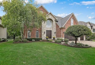 2251 Fox Boro Lane Naperville IL 60564