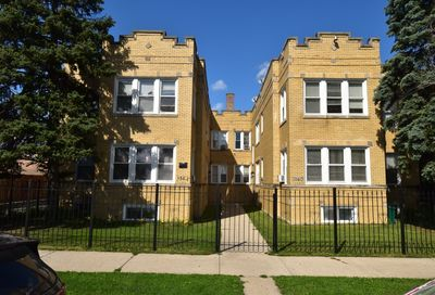 3140 West 54th Place Chicago IL 60632