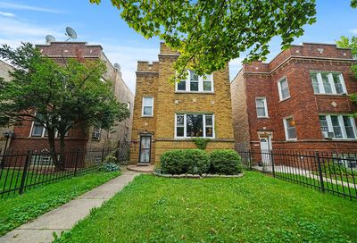 1746 North Mayfield Avenue Chicago IL 60639