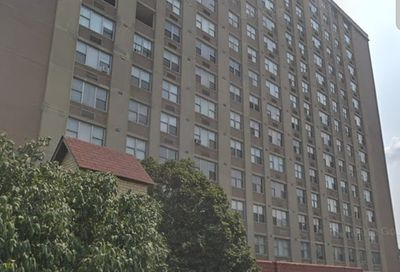 4281 West 76th Street Chicago IL 60652