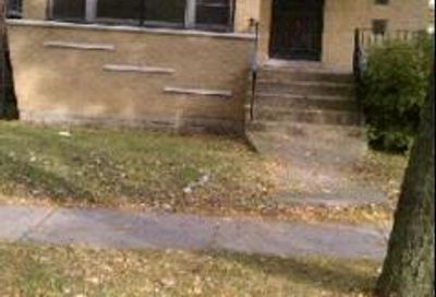 6659 South Bell Avenue Chicago IL 60636
