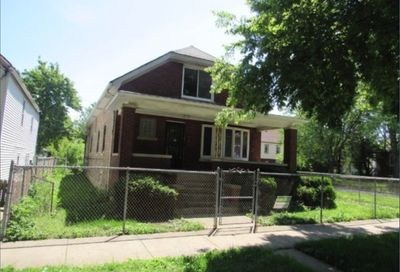 8559 South Manistee Avenue Chicago IL 60617