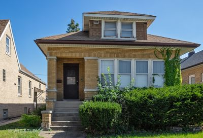 6113 North Nagle Avenue Chicago IL 60646