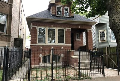 1938 North Keystone Avenue Chicago IL 60639