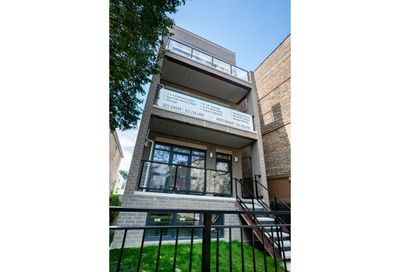 1940 North Whipple Street Chicago IL 60647