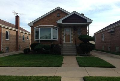3139 West 83rd Place Chicago IL 60652