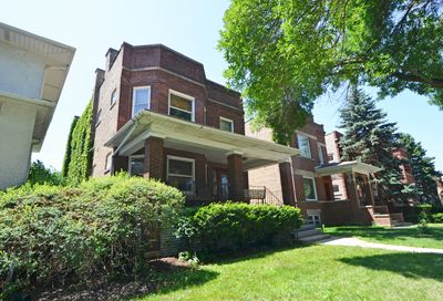 5059 West Sunnyside Avenue West Chicago IL 60630