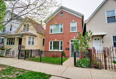 2519 West Charleston Street Chicago IL 60647