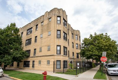 3606 West Dickens Avenue Chicago IL 60647
