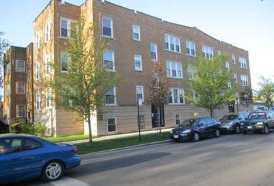 4743 West Roscoe Street Chicago IL 60641