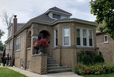 3835 West 65th Street Chicago IL 60629