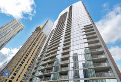 450 East Waterside Drive Chicago IL 60601