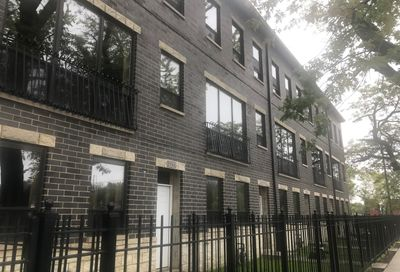 2749 West 37th Place Chicago IL 60632