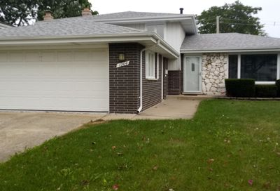 1264 East 169th Street South Holland IL 60473