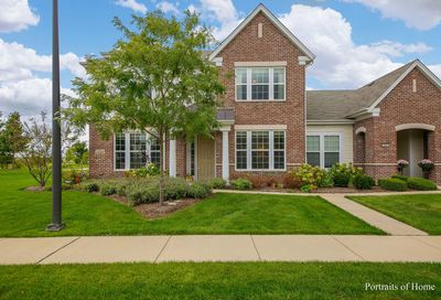 2669 Camberley Circle Naperville IL 60564