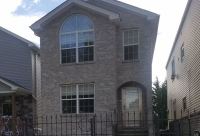 2501 West 46th Place Chicago IL 60632